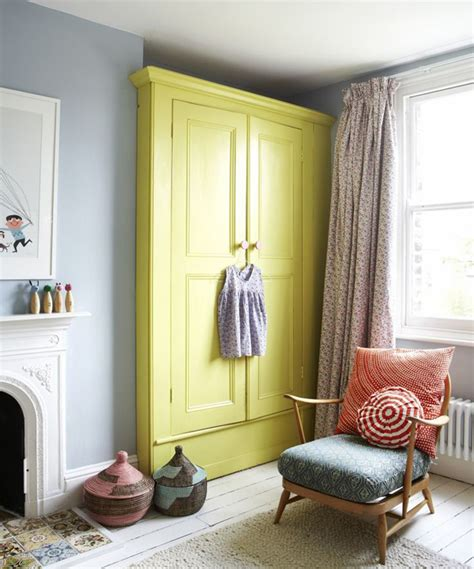 design bloggers at home 25 nice and small kids wardrobe ideas house design and decor