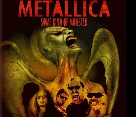 Kaos Anger Metallica Nm9mk metallica some of p 229 netflix