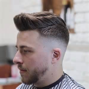 cortes de pelo masculino 2016 cortes de cabelo masculino 2016 40 cortes para se inspirar