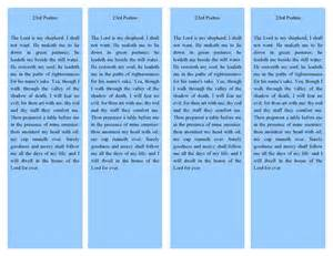 bookmarks templates for publisher publisher bookmark template ebook database