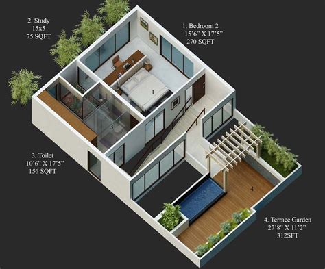 what is your home style the condurelis group photo duplex floor plans india images how to calculate