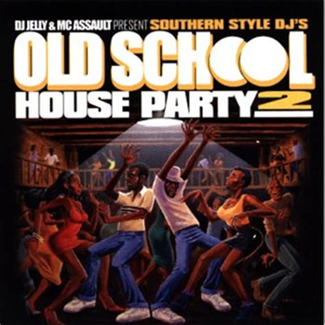 best old school house music old school house party 2 lxtasy sounds