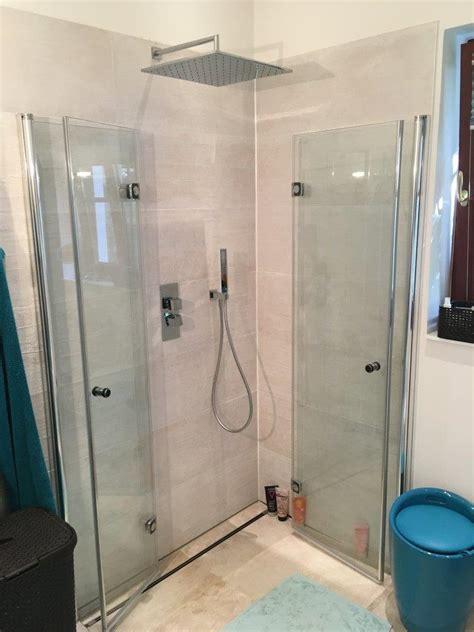 badideen modern badideen moderne badrenovierung bad ideen 183 badewanne