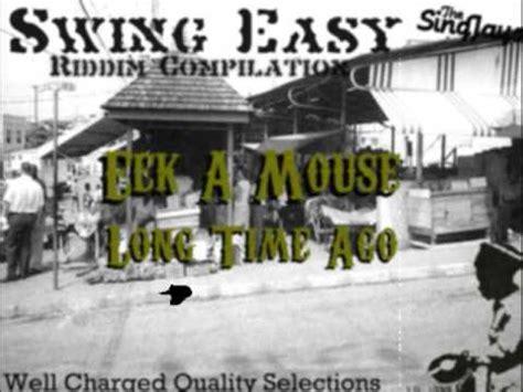 swing easy riddim swing easy riddim compilation youtube