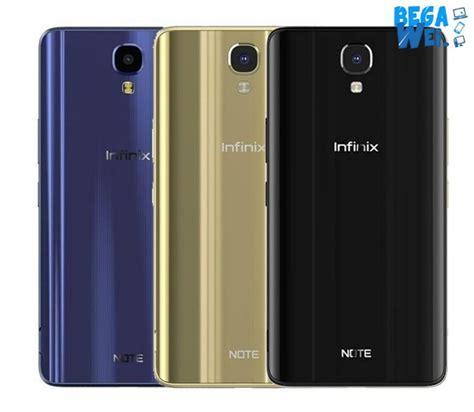 Hp Infinix 4g harga infinix note 4 x572 dan spesifikasi juli 2018