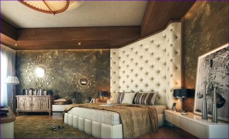 how to make a cal king headboard fancy california king headboard diy 54 for your king size bed with california king headboard diy