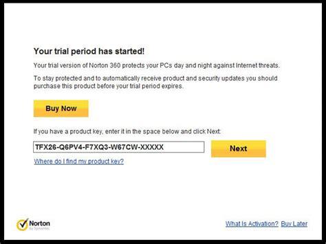 download activated 360 2016 antivirus how to setup norton 360 antivirus in my computer