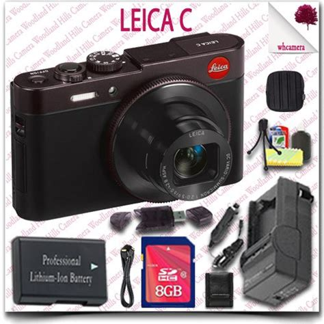 best low light dslr camera best leica low light digital cameras compare top rated