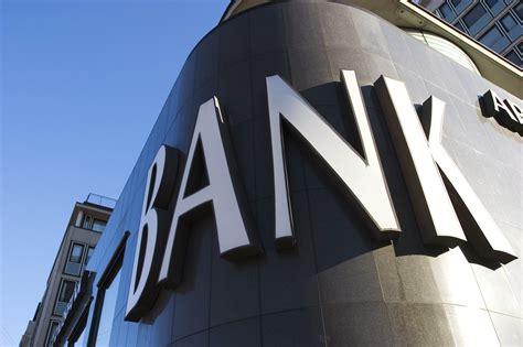 titoli intesa banche in rialzo ma non tutte i titoli da avere in
