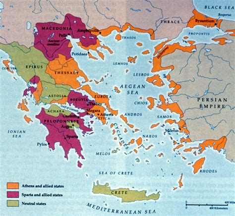 map of archaic greece pin ancient greece mapjpg on