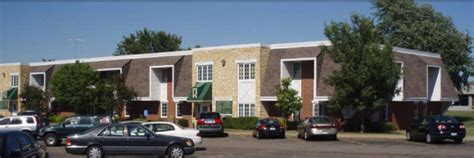 therapy st cloud mn office rental space counselers therapists psychiatrists