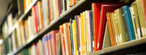 for bu alumni 187 bu libraries boston
