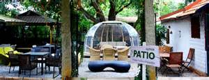 About patio patio is a banglaore based out door life style store set