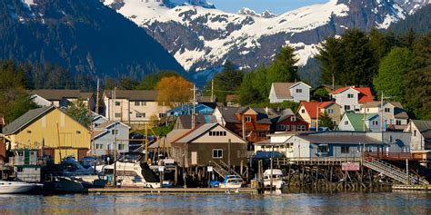 cutest small towns 28 9 cutest small towns in 9 cutest small towns in