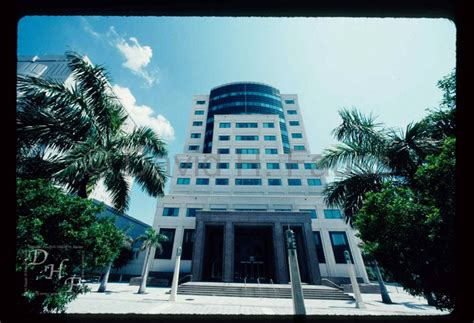 Federal Court Search Florida U S District Court Miami King Federal Justice Building Courthouses