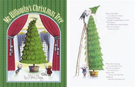 Home Decor Daily Deals mr willowby s christmas tree babyccino kids daily tips