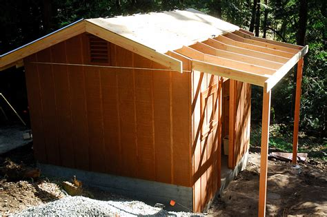 garden shed designs photos how to build shed roof
