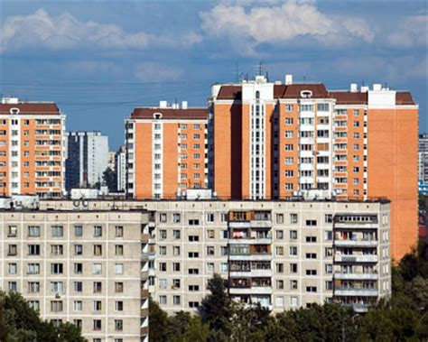 appartment rental russia apartment rental rent moscow apartments