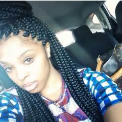 poetic justice braids hairstyles box braids quot poetic justice braids quot i live for box