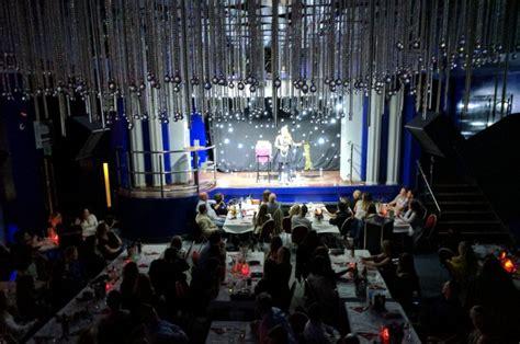 The Living Room Comedy Club The Comedy Club Comedy News The Comedy Club Lincoln