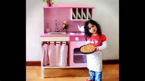 Mainan Salon Salon Salonan Mainan Anak dapur mainan anak kepiku
