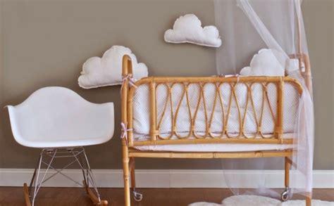 baldachin für schlafzimmer kinderzimmer dekor baldachin