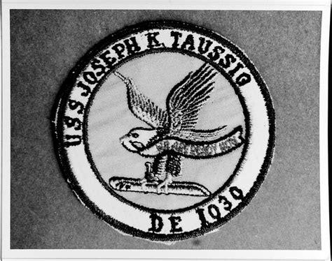 Emblem Kn search