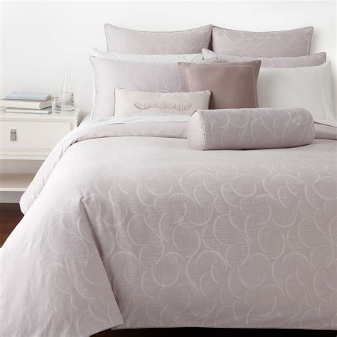 bloomingdales bedding sale barbara barry divine bedding bloomingdale s