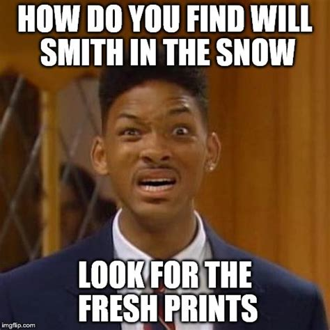 Will Smith Memes - will smith imgflip