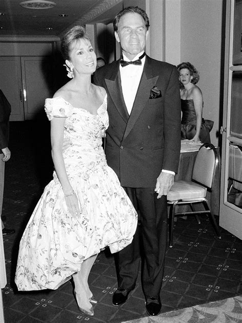 kathie lee gifford wedding kathy lee epstein and frank gifford married in 1986