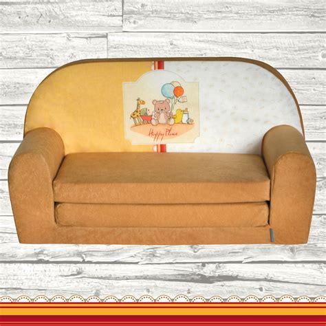 canape lit enfant mini canap 233 lit enfant convertible sofa fauteuil ebay