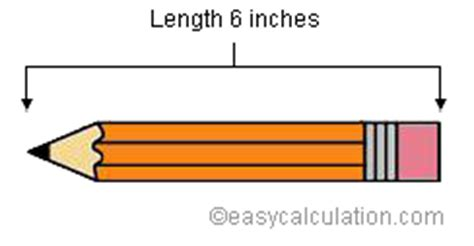 length of what is length definition and meaning math dictionary