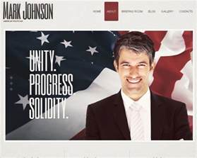 candidate template 11 political candidate joomla templates themes