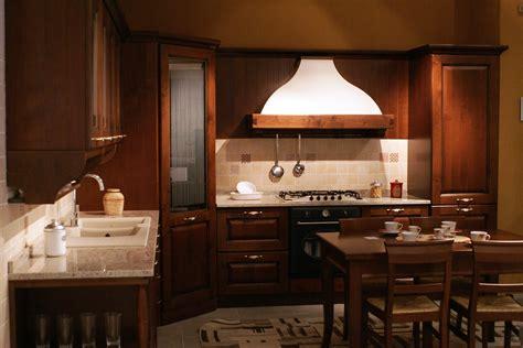 la cucina di verdiana cucina veneta cucine verdiana maniglia legno anticato