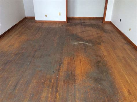 Hardwood Floor Refinishing Nj Refinishing Hardwood Floors New Jersey Floor Matttroy