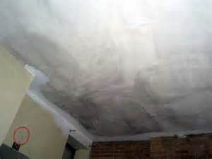How To Clean Soot From Walls And Ceilings painting smoke and damage judthepainter s