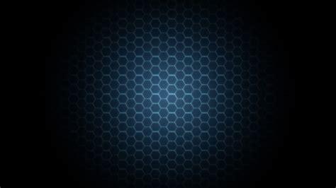 pattern background dark blue blue black dark spartan patterns halo bleu reach