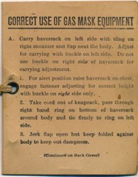 evacuation label template wartime evacuation of children in great britain wwii