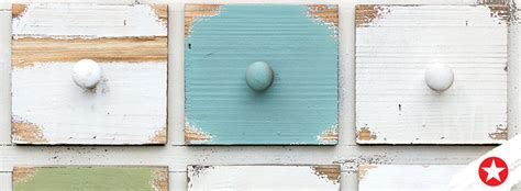 shabby chic paint effect how to create a shabby chic paint effect paint