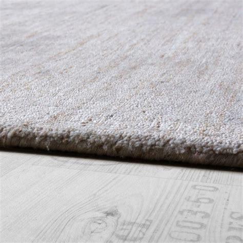 teppich leopard 1000 ideas about teppich beige on teppich