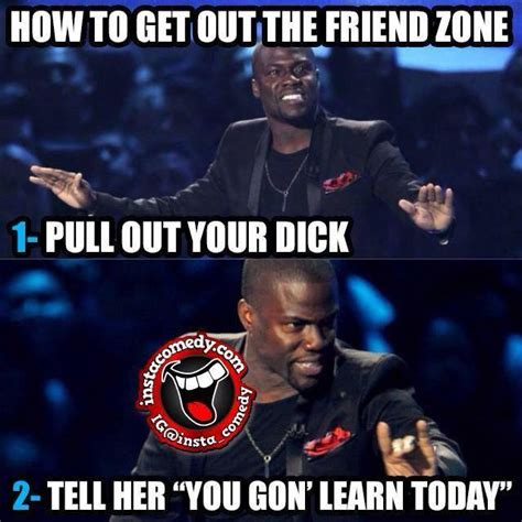 how to get out of the friend zone with a woman girl getting out of the friend zone 7 easy steps nairaland