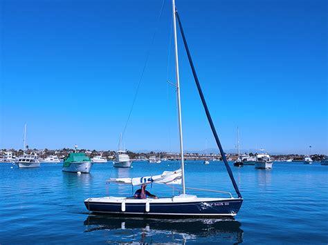 best bowrider boats under 20 feet best daysailers under 20 feet boats