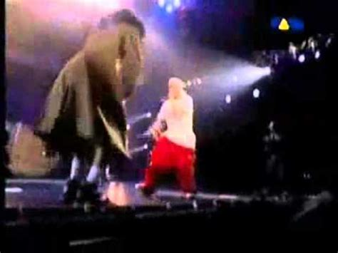 eminem you re never over eminem you re never over proof tribute youtube