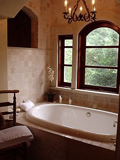 tuscan style bathroom tuscan bathroom by archangelinia on deviantart