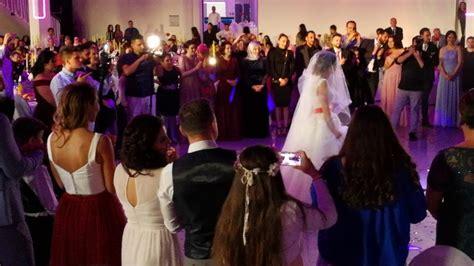 Hochzeit Wer Zahlt Was by T 252 Rkische Hochzeit In Berlin T 252 Rkische Hochzeit Wer Zahlt