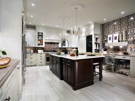 divine design kitchen making a kitchen functional and fashionable divine