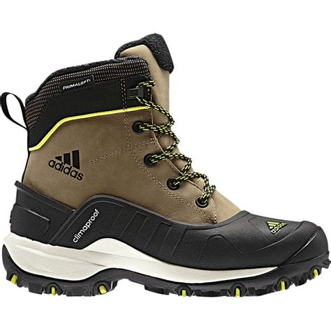 adidas winter boots for adidas outdoor holtanna cp winter boot