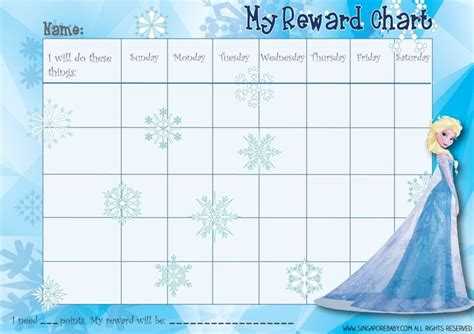 printable reward charts for dry nights 1000 images about aleigha on pinterest montessori