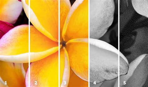 color mode understanding photoshop color modes