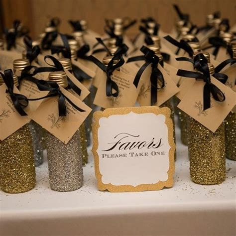 wedding gift away ideas wedding planning wedding favors gifts